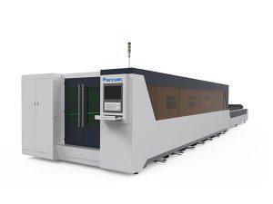 4000 В суды салқындату үшін жоғары қуаттылықтағы лазерлік кескіш металл