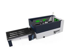 2000w қуаттылығы жоғары лазерлік кескіш машина, мата кесуге арналған жабдық