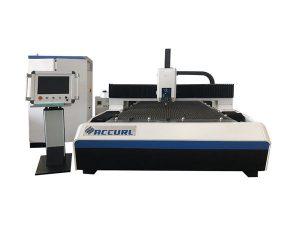 әр түрлі түтік пішіндеріне арналған автоматты талшықты лазерлік түтік кесетін машина